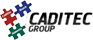 Caditec Group