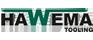 Hawema Tooling