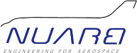 Nuarb – Engineering for aerospace